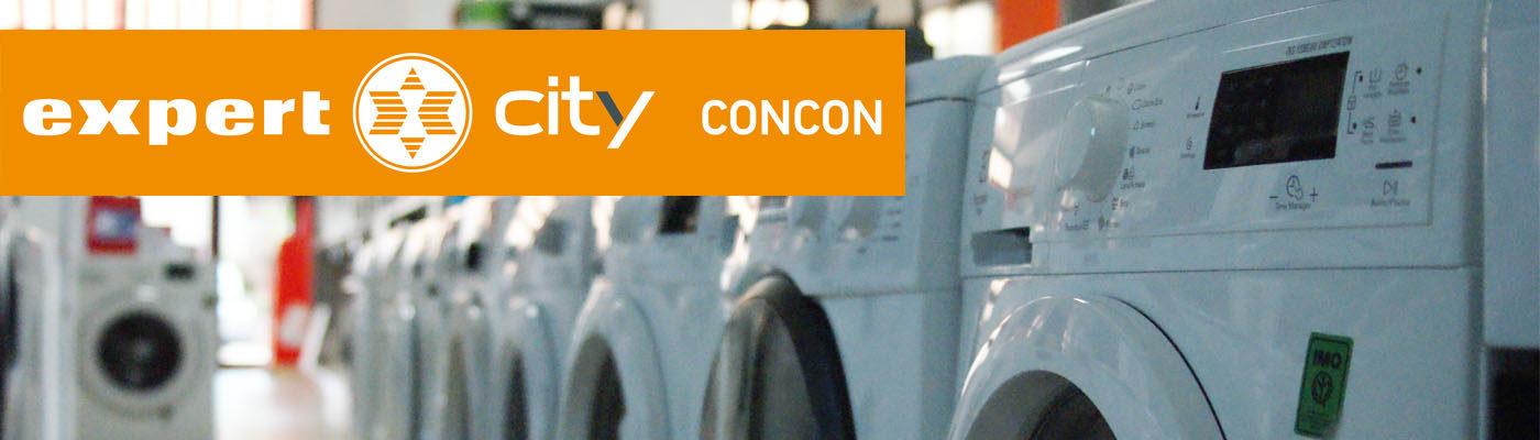 Expert City Concon