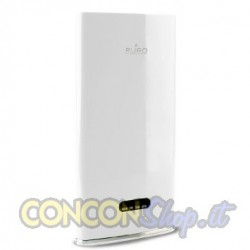 Puro powerbank per tablet 6000mAh BB60P1