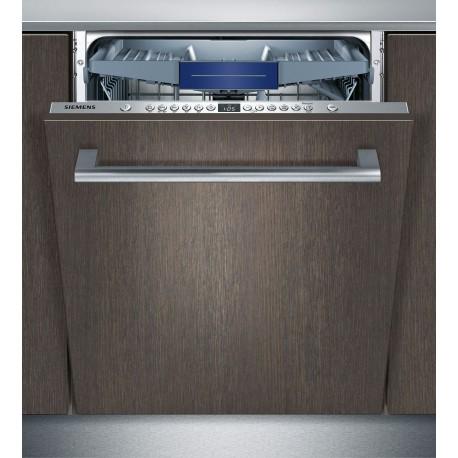 Siemens lavastoviglie scomparsa totale 60cm A++ - ConconShop