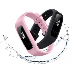 Huawei bracciale fitness Band 3e