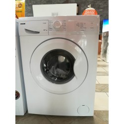 Dikom lavatrice 6kg 1000 giri A++ DKF1044