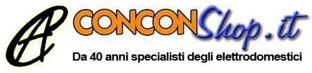 ConconShop